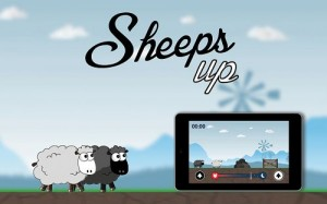 1_SheepsUp