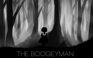 2_Boogeyman