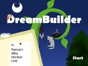 3_DreamBuilder