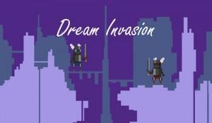4_DreamInvasion
