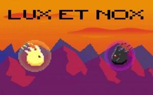 8_LuxEtNox