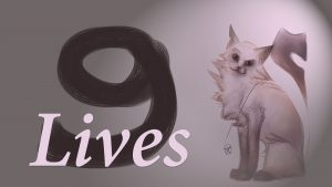 9_lives